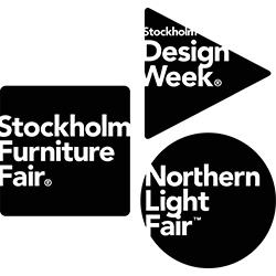 Stockholm Furniture 2019